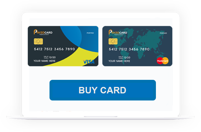 virtual_visa_card