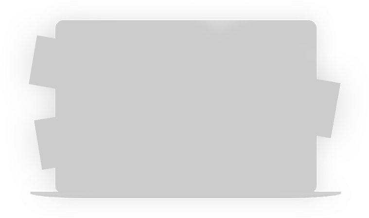 virtual_master_card