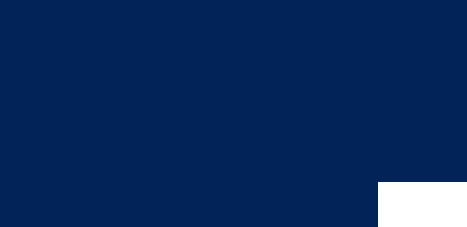 payzocard_map